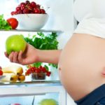 image source: yourpregnancydoctor.com