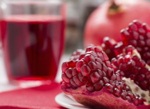12 Heart-Healthy Foods That Help Slow Aging