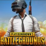 Top 5 Android/iOS Games similar to PUBG Mobile