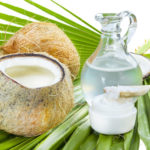 Coconut Oil Uses: 7 Ways to Use Coconut Oil