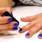How to Prevent Bubbles in Your Nail Polish Finish