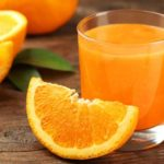 6 Drinks That Can Increase Your Gout Risk