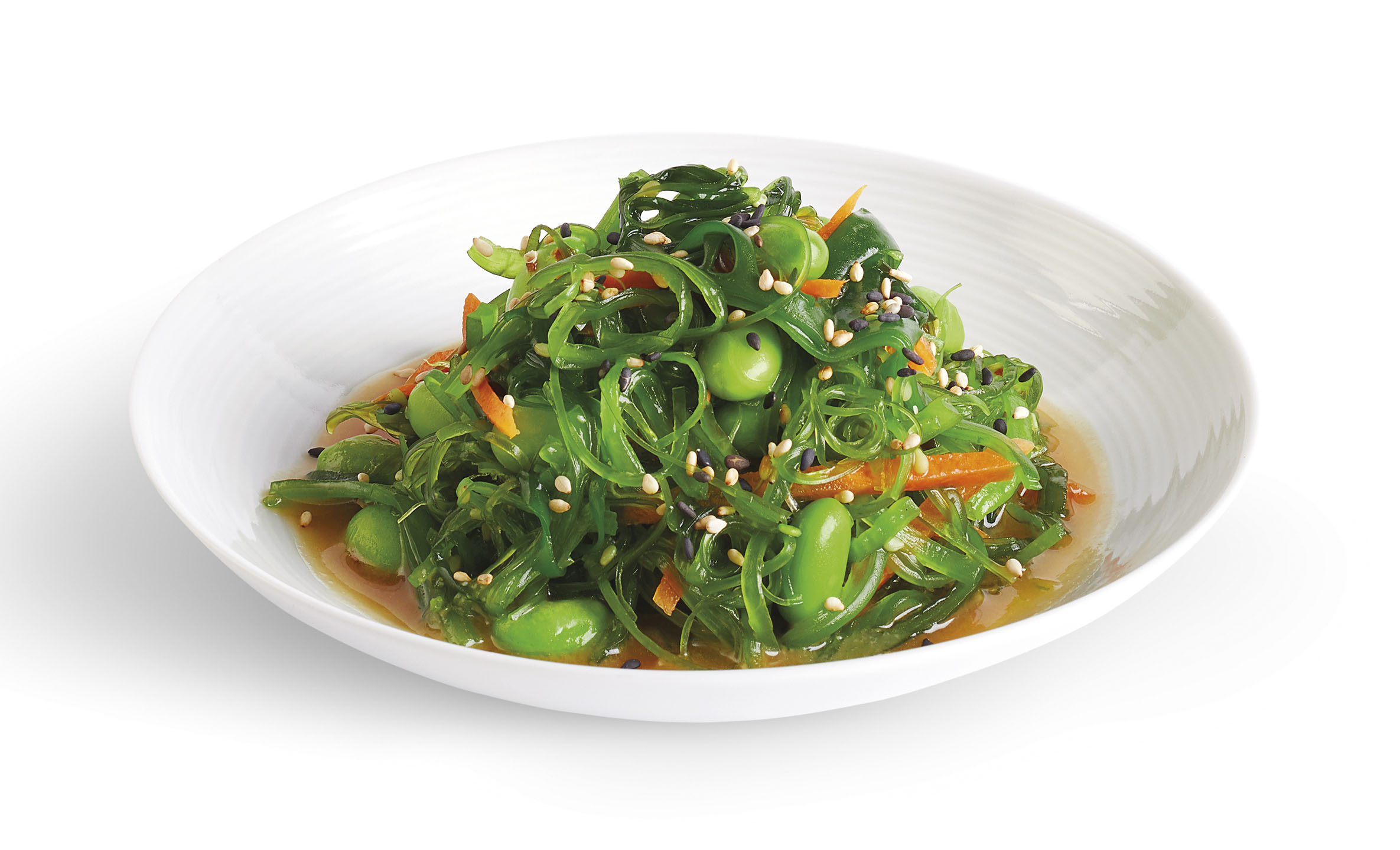 seaweed-health-benefits-top-reasons-why-you-should-add-more-seaweed-to-your-diet