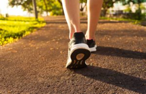 6 Amazing Health Benefits of Daily Walking to Get You Started