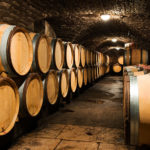 Everything You Need to Know About Oaked Wine