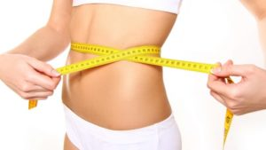 5 Simple Things that You Can Do to Reduce Your Fat Mass