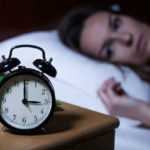 8 Reasons You're Waking Up Mid-Sleep and How to Fix Them