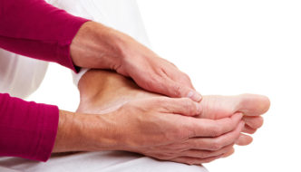Gout and Uric Acid: How to Lower Uric Acid Levels