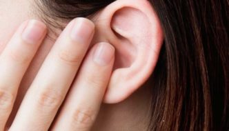12 Easy and Effective Home Remedies For Ear Infection