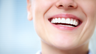Common habits that can ruin your teeth