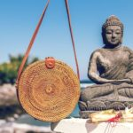 200+ Buddha Quotes (quotes about life, love, spirituality etc. included)