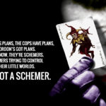 The Joker Quotes Collection